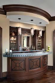 custom home bar furniture. Custom Made Home Bars Uk Luxury Design Ideas Bar Regarding Attractive House Designs Furniture Desig . N