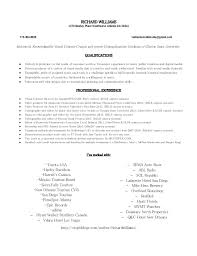 video producer resume   sales   producer   lewesmrsample resume of video producer resume