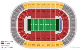 Times Union Center Seating Chart Basketball Times Union Center Albany Tickets Schedule Seating
