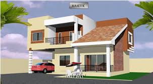 estate house plans. Incredible Design 20 Building Plans And Designs In Ghana Strikingly 10 Plan Estate House