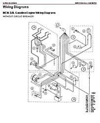 mercruiser 30 wiring diagram not lossing wiring diagram • mercruiser wiring diagram source page 2 offshoreonly com rh offshoreonly com mercruiser 3 0 alternator wiring diagram mercruiser 3 0 starter wiring diagram