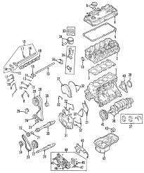 mitsubishi galant 2001 engine diagram 6 cly wiring diagram expert mitsubishi galant engine diagram wiring diagram world mitsubishi galant 2001 engine diagram 6 cly
