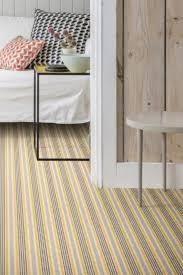Designer Striped Carpet Margo Selby Stripe Sun Shellness Designer Striped Carpet