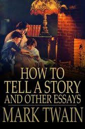 how to write an introduction in essays by mark twain mark twain essays 1018 words bartleby