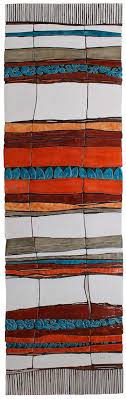 >ceramic wall art tapestry ceramic wall hanging www gvega  ceramic wall art tapestry ceramic wall hanging www gvega