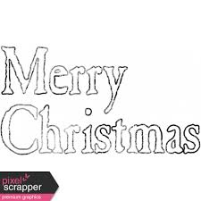 Word Templates Christmas Merry Christmas Template Word Major Magdalene Project Org
