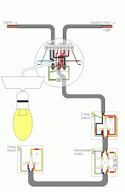 2 way 1 gang wiring diagram 2 wiring diagrams