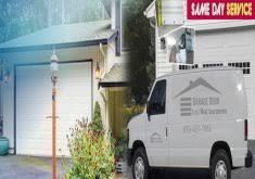 garage door repair sacramentoGarage Door Repair Sacramento Ca  Home Design Ideas and Inspiration