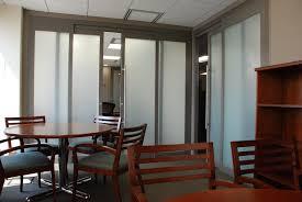 Rolling Door Designs Glass Rolling Door