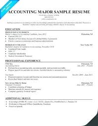 Cna Resume Objective Examples | Nfcnbarroom.com