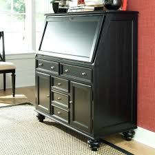 office armoire ikea. Armoire Computer Desk Ikea For Sale . Office T