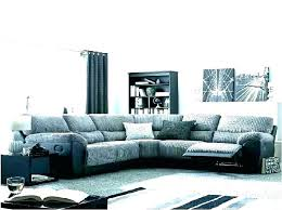 full size of white leather sofa sofas sets faux corner recliner furniture exciting grey reclining white leather sofa