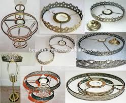 Chandelier Frame Buy Chandelier Metal Framemetal Chandelier Framecrystal Chandeliers Frames Product On Alibabacom