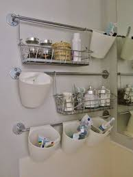 small bathroom storage furniture. 7 ways to add storage a small bathroom thatu0027s pretty too furniture m