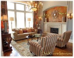 Warm Cozy Living Room Living Room Small Cozy Living Room Decorating Ideas Subway Tile