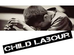 on child labour ppt on child labour