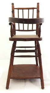 high chair converts to chair best wooden baby high chair ideas on teething toys wooden baby high chair converts