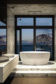 bathtubs idea luxury bathtubs luxury bathtub brands luxury bathtubs with an astonishing view interesting