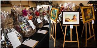 What Is Silent Auction Silent Auction Everybody Wins Live At The Vineyards 2016 Kuvo Kvjz