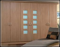 bedroom cabinet design. Bedroom Cabinet Design I