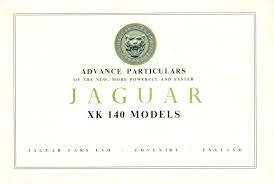 jac 2013 distant auction this is the world s largest jaguar view even larger image