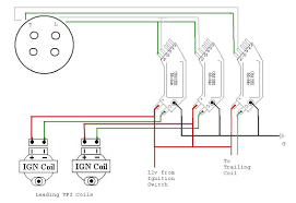 chevy 350 wiring diagram to distributor elegant hei inside with hei GM HEI Wiring chevy hei wiring diagram and schematic design at within hei wiring diagram