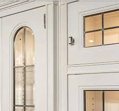 custom kitchen cabinets doors custom kitchen cabinet door glass inserts built to order custom kitchen cabinet