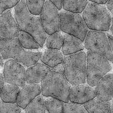 Stone Flooring Stone Floor At Woodenflooringae