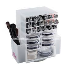 White Makeup Organizer Compare Prices On White Makeup Organizer Online Shopping Buy Low