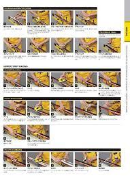 Amazon Com Toko Nordic Base Klister Wax Green 55g Ski