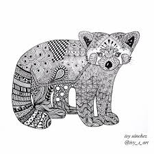 Small Picture 92 best Colouring pages images on Pinterest Draw Coloring books