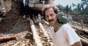 Werner Herzog Is Returning to the Amazonian Jungle | IndieWire