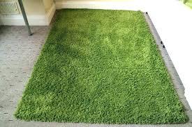 ikea grass rug rugs sea jute furniture s