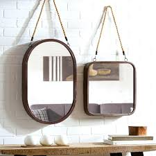hanging wall mirror ikea with silicone mirrors bathroom