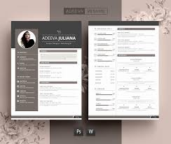 Modern Resume Format Stunning Modern Day Resume Format Beautiful Modern Resume Template Free Sradd