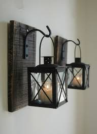 unique outdoor lighting ideas. Unusual Outdoor Lighting Photo 9. 40 Rustic Decorating Ideas For The Home Unique