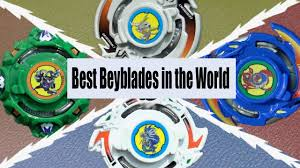 Beyblade Light Wheel Top 10 Best Beyblades In The World 2019 Buyers Guide And