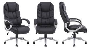 best office chair for back pain. the 5 best office chairs under 200 dollars back pain health center within desk chair for inspirations 10 a