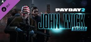 Steam Dlc Page Payday 2