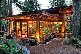 post and beam cabin kits homey design small post and beam home plans homes on tiny post and beam cabin kits