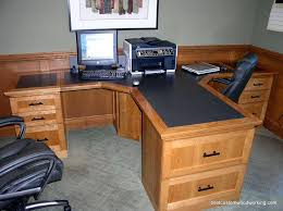 office desk for two people. 2 Person Computer Desk Best Two Ideas On . Office For People