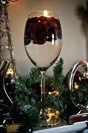 large wine glasses for centerpieces visiteurope uat