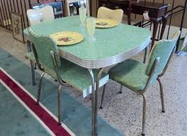 Small Picture The 25 best Formica table ideas on Pinterest Vintage kitchen