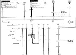 89 cavalier wiring diagram schema wiring diagram online 89 cavalier wiring diagram wiring diagram 1987 cavalier z24 89 cavalier wiring diagram