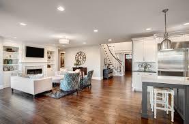 laminate flooring lam 3