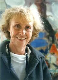 Barnett, Jacqueline (b. 1934) - HistoryLink.org