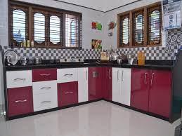 Delight Kitchen Kitchen Island Countertop Kitchen Design L Shaped Modular Kitchen