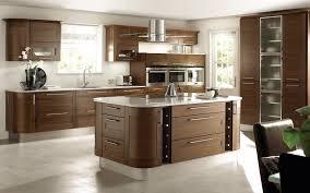 Best Kitchen Furniture Design .