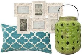 Small Picture Giveaway Kohls Home Decor Bundle Thats Perfect for Spring