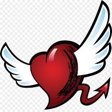 drawing graffiti love painting broken heart